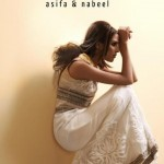Asifa & Nabeel 2012 Latest Outfits for Ladies 007