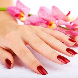 Avoiding Nail Problems In Summer Season 001 300x300 nail art heath and beauty tips