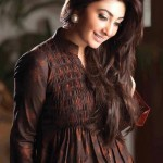 Ayesha Khan Pictures005