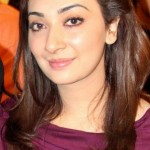 Ayesha Khan Pictures006