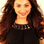 Ayesha Khan Pictures008