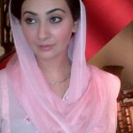 Ayesha Khan Pictures011