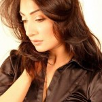 Ayesha Khan Pictures012