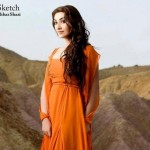 Ayesha Khan Pictures013