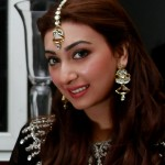 Ayesha Khan Pictures014