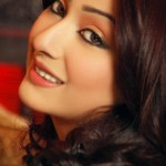 Ayesha Khan Pictures015