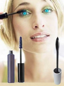 Basic And Perfect Types Of Mascaras In Summer Season 001 225x300 makeup tips and tutorials heath and beauty tips
