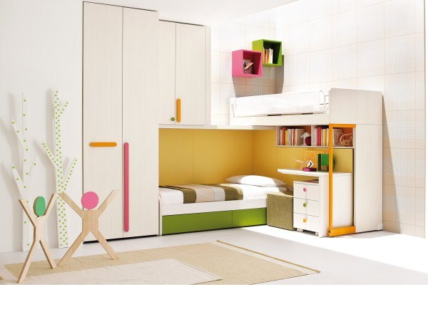 bedroom designs showcase of rooms for teenagers by clever 10 style