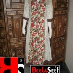 Beelaseef casual collection 2012 for women 002