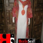 Beelaseef casual collection 2012 for women 003