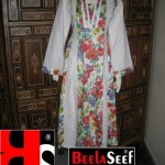 Beelaseef casual collection 2012 for women 004