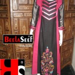 Beelaseef casual collection 2012 for women 005