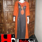 Beelaseef casual collection 2012 for women 006
