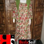 Beelaseef casual collection 2012 for women 008