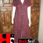 Beelaseef casual collection 2012 for women 009