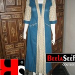 Beelaseef casual collection 2012 for women 010