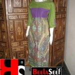 Beelaseef casual collection 2012 for women 013