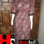 Beelaseef casual collection 2012 for women 014