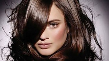 Best Hair Care Tips For Summer 2012 To Have Vibrant Shiny Hairs 001