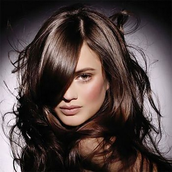 Best Hair Care Tips For Summer Season To Have Vibrant Shiny Hairs