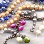 Common and Important Tips to Clean and Maintain Jewellery 001