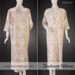 Daaman Summer Collection 2012 New Dresses for Women 005