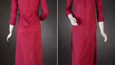 Daaman Summer Collection 2012 New Dresses for Women