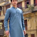 Dynasty Fabrics Exclusive Summer  2012 Collection For Men 01