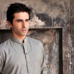 Dynasty Fabrics Exclusive Summer  2012 Collection For Men 02