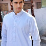 Dynasty Fabrics Exclusive Summer  2012 Collection For Men 04