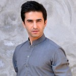 Dynasty Fabrics Exclusive Summer  2012 Collection For Men 09