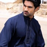 Eden Robe Men's shalwar kameez Collection 2012