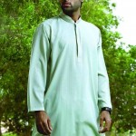 Eden Robe Mens' Shalwar Kameez Collection 2012 New Arrivals 003