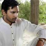 Eden Robe Mens' Shalwar Kameez Collection 2012 New Arrivals 006