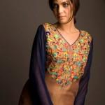 Embellished by Sadaf Amir 2012 (10)