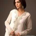 Embellished by Sadaf Amir 2012 (9)