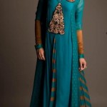 Embellished by Sadaf Amir 2012 (8)