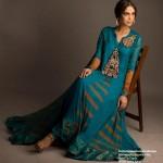 Embellished by Sadaf Amir 2012 (7)