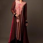 Embellished by Sadaf Amir 2012 (2)