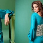 Flitz Summer Collection 2012 Latest Outfits for Women 002 150x150 for women local brands