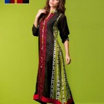 Flitz Summer Collection 2012 Latest Outfits for Women 003 150x150 for women local brands