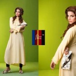 Flitz Summer Collection 2012 Latest Outfits for Women 005 150x150 for women local brands