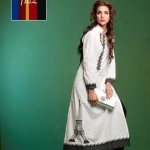 Flitz Summer Collection 2012 Latest Outfits for Women 007 150x150 for women local brands