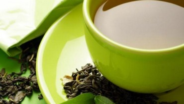 Green Tea Gives Protection From Eye Diseases 001