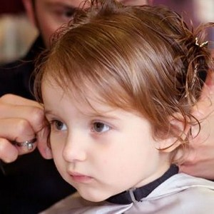 Hair Care Tips For Kids 001 300x300 heath and beauty tips hairstyles and hair care