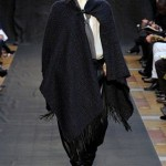 Hermes Autumn Winter Collection 2012-13 for women