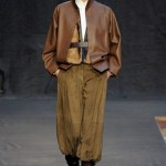 Hermes Autumn Winter Collection 2012-13 for women 2