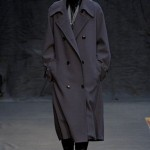 Hermes Autumn Winter Collection 2012-13 for women 5