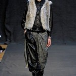 Hermes Autumn Winter Collection 2012-13 for women 6
