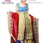 Hina Khan Collections 2012
